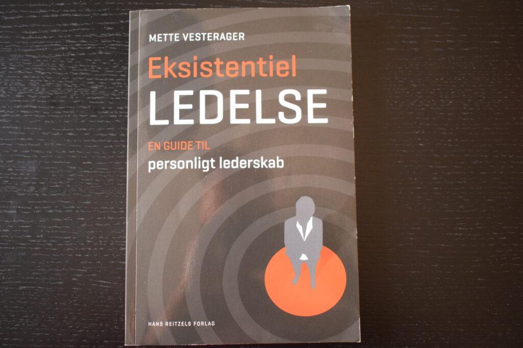 Mette Vesterager